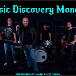 Music Discovery Monday – 2/8/16