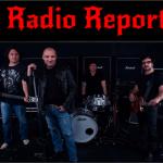 HRD Radio Report – Week Ending 3/26/16