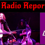 HRD Radio Report – Week Ending 4/23/16