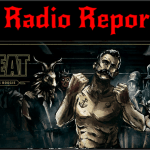 HRD Radio Report – Week Ending 4/9/16