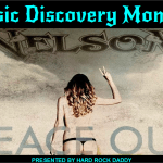 Music Discovery Monday – 4/25/16