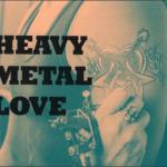 Flashback Friday: 1991 – Heavy Metal Love