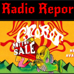 HRD Radio Report – Week Ending 6/25/16