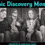 Music Discovery Monday – 6/20/16
