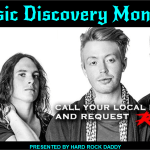 Music Discovery Monday – 8/1/16