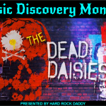 Music Discovery Monday – 8/22/16