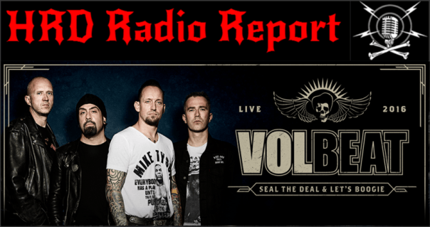 hrd-radio-report-volbeat