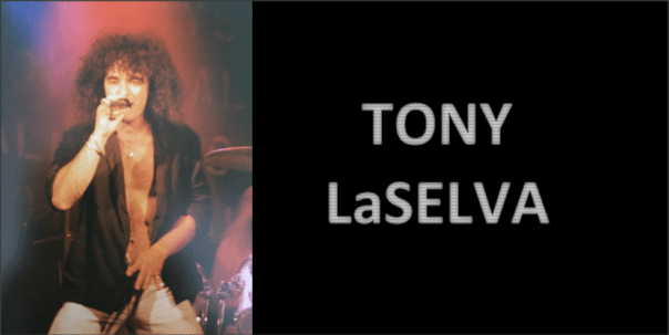 my-rock-and-roll-journey-tony-laselva-ugly-melon-chapter-1