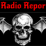 HRD Radio Report – Week Ending 10/15/16