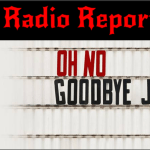 HRD Radio Report – Week Ending 10/22/16