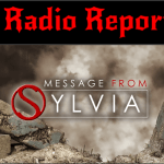 HRD Radio Report – Week Ending 10/1/16