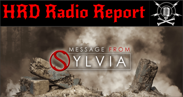 hrd-radio-report-message-from-sylvia