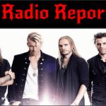 HRD Radio Report – Week Ending 10/29/16
