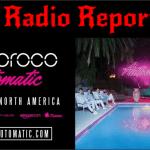HRD Radio Report – Week Ending 11/26/16