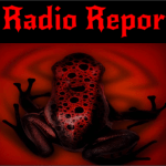 HRD Radio Report – Week Ending 11/12/16