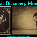 Music Discovery Monday – 11/7/16