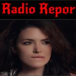 HRD Radio Report – Week Ending 12/31/16