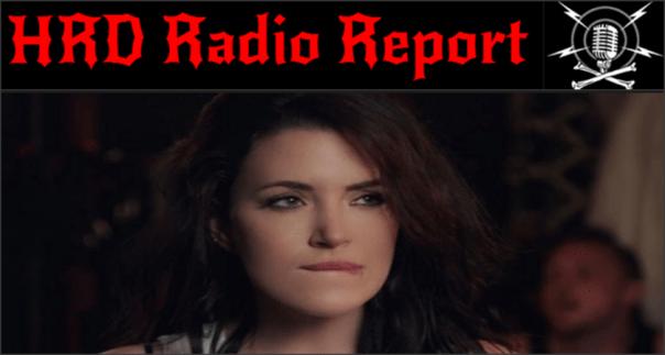 hrd-radio-report-dorothy