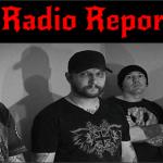 HRD Radio Report – Week Ending 12/10/16