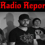 HRD Radio Report – Week Ending 12/10/16