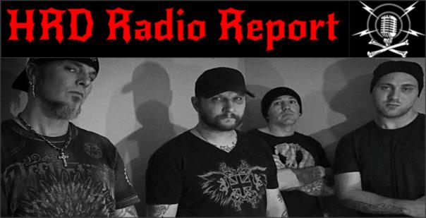 hrd-radio-report-flaw