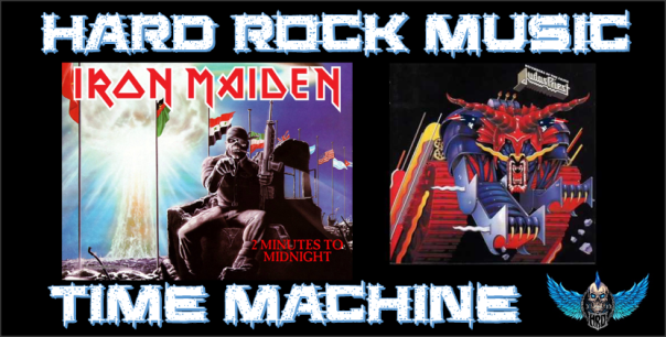 hard-rock-music-time-machine-iron-maiden-two-minutes-to-midnight