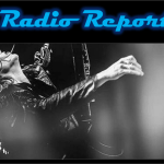 HRD Radio Report – Week Ending 1/7/17