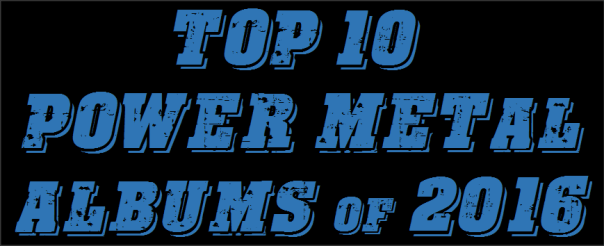 top-10-power-metal-albums-of-2016