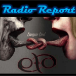 HRD Radio Report – Week Ending 2/4/17