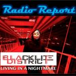 HRD Radio Report – Week Ending 3/18/17