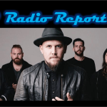 HRD Radio Report – Week Ending 3/25/17