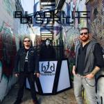 "Blacklite District – ""Cold As Ice"": Video WORLD PREMIERE"