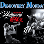 Music Discovery Monday – 3/13/17