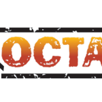 Octane Big 'Uns Countdown – HALLOWEEN SPECIAL