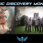 Music Discovery Monday – 4/17/17