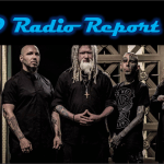 HRD Radio Report – Week Ending 4/29/17