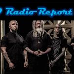 HRD Radio Report – Week Ending 4/29/17