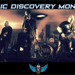 Music Discovery Monday – 6/26/17