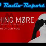 HRD Radio Report – Week Ending 7/8/17