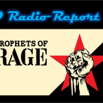 HRD Radio Report – Week Ending 7/1/17