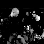 Celebrating CANADA 150 with Toronto Rockers – UGLY MELON