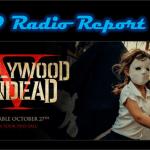 HRD Radio Report – Week Ending 8/19/17