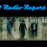 HRD Radio Report – Week Ending 9/9/17