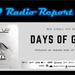 HRD Radio Report – Week Ending 10/28/17