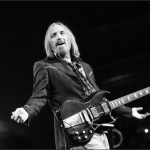 Celebrating the Life of Tom Petty…