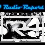 HRD Radio Report – Week Ending 11/11/17