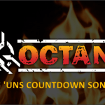 Top 30 Octane Big 'Uns Countdown Songs of 2017