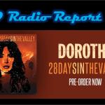 HRD Radio Report – Week Ending 2/3/18