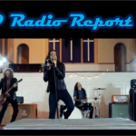 HRD Radio Report – Week Ending 2/24/18