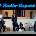HRD Radio Report – Week Ending 2/24/18